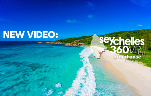 seychelles beach rating